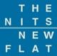 NITS-NEW FLAT