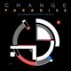 CHANGE-PARADISE