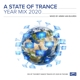 VARIOUS-A STATE OF TRANCE YEARMIX 2020