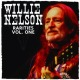 NELSON, WILLIE-RARITIES VOL.1