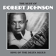 JOHNSON, ROBERT-BEST OF -HQ-