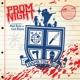 O.S.T.-PROM NIGHT