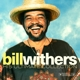 WITHERS, BILL-HIS ULTIMATE COLLECTION / 180GR. -HQ-
