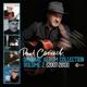 CARRACK, PAUL-ORIGINAL ALBUM COLLECTION VOL.22