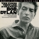 DYLAN, BOB-TIMES THEY ARE A-CHANGIN'