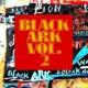 VARIOUS-BLACK ARK VOL.2