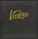 PEARL JAM-VITALOGY -REMAST-