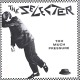 SELECTER-TOO MUCH PRESSURE