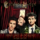 CROWDED HOUSE-TEMPLE OF LOW MEN-DELUXE-