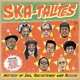 SKATALITES-HISTORY OF SKA,  ROCKSTEADY AND REGGAE, LIVE IN 1994
