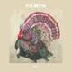 DJ KOZE PRES. VARIOUS ARTISTS-PAMPA VOL. 1 (3LP & MP3)