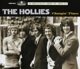 HOLLIES-CHANGIN' TIMES