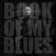 MARK COLLIE-BOOK OF MY BLUES -GATEFOLD-