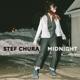 CHURA, STEF-MIDNIGHT