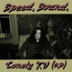 VILE, KURT-SPEED SOUND LONELY KV-EP-