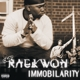 RAEKWON-IMMOBILARITY