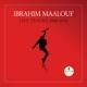 MAALOUF, IBRAHIM-LIVE TRACKS -.. -BOX SET-