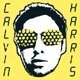 HARRIS, CALVIN-I CREATED DISCO