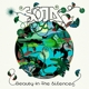 SOJA-BEAUTY IN THE SILENCE