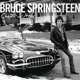 SPRINGSTEEN, BRUCE-CHAPTER AND -DOWNLOAD-