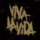 COLDPLAY-VIVA LA VIDA OR DEATH AND ALL HIS FRIENDS -SPEC-