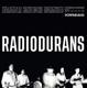 VON PARIAHS-RADIODURANS