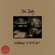 PETTY, TOM-WILDFLOWERS & REST -DELUXE-