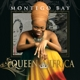 QUEEN IFRICA-WELCOME TO MONTEGO BAY