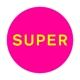 PET SHOP BOYS-SUPER
