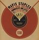 MAVIS STAPLES-YOUR GOOD FORTUNE
