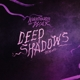 NIGHTMARES ON WAX-DEEP SHADOWS REMIXES