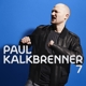 KALKBRENNER, PAUL-7 -LP+CD-
