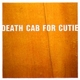 DEATH CAB FOR CUTIE-PHOTO ALBUM -HQ/REISSUE-