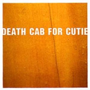 DEATH CAB FOR CUTIE-PHOTO ALBUM -HQ/REISSUE-