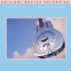 DIRE STRAITS-BROTHERS IN ARMS -HQ/LTD-