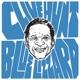 HUNT, CLIVE-BLUE LIZZARD LP