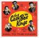 CASH BOX KINGS-HAIL TO THE KINGS!KINGS
