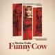 HAWLEY, RICHARD-FUNNY COW