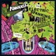 FUNKADELIC-ELECTRIC SPANKING OF WAR BABIES