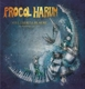 PROCOL HARUM-STILL THERE'LL BE MORE