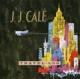 CALE, JJ-TRAVEL-LOG