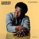 BRADLEY, CHARLES-CHANGES