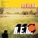 R.E.M.-REVEAL
