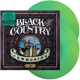 BLACK COUNTRY COMMUNION-2 -COLORED-