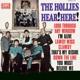 HOLLIES-HEAR! HERE! -HQ-