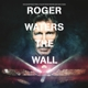 WATERS, ROGER-WALL