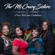 MCCRARY SISTERS-VERY MCCRARY CHRISTMAS