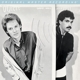 HALL & OATES-VOICES -HQ-