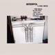 INTERPOL-A FINE MESS -LTD-