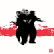 O.S.T.-GHOST DOG: THE WAY OF THE SAMURAI / BY...